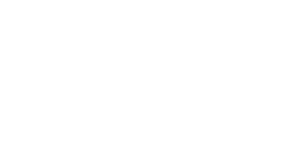 Market Cafe Mag